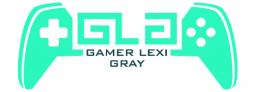 Gamer Lexi G